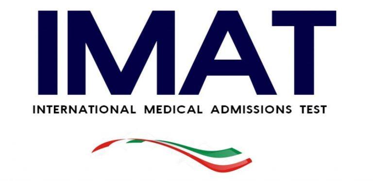 سرفصل های آزمون IMAT