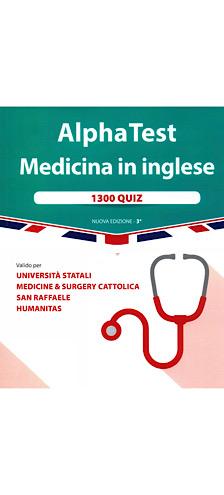 1300 Quiz